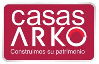 Casas ARKO
