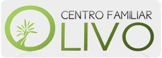 Centro Familiar LIVO