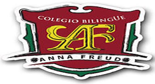 Colegio Bilingue Anna Freud