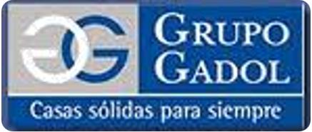 Grupo Gadol