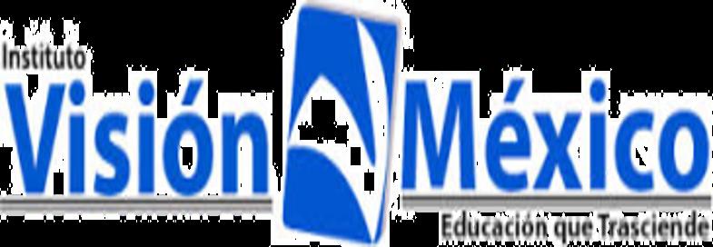 Instituto Vision Mexico