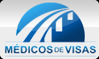 Medicos De Visas