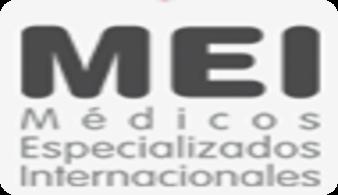 Medicos Especializados Internacionales