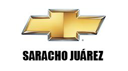 Saracho Juarez