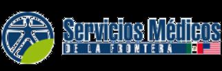 Servicios Medicos De La Frontera