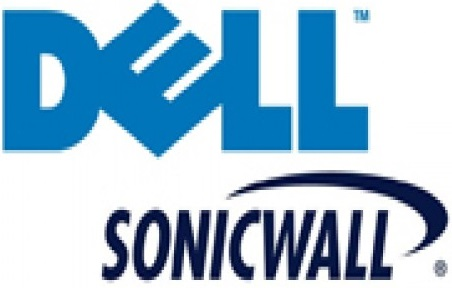 Dell® SonicWALL®