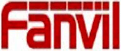 Fanvil Technology Co., Ltd